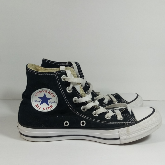 converse all stars chuck taylor